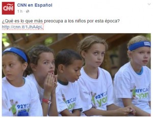copywriting ejemplo cnn