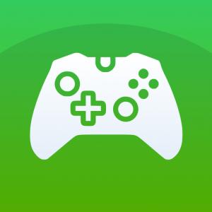 Las mejores aplicaciones para Xbox One