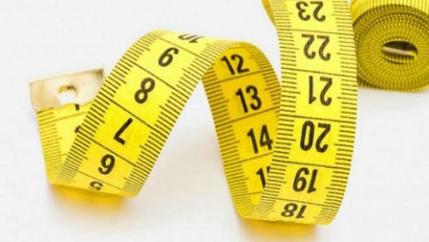 Aplicaciones para medir alturas