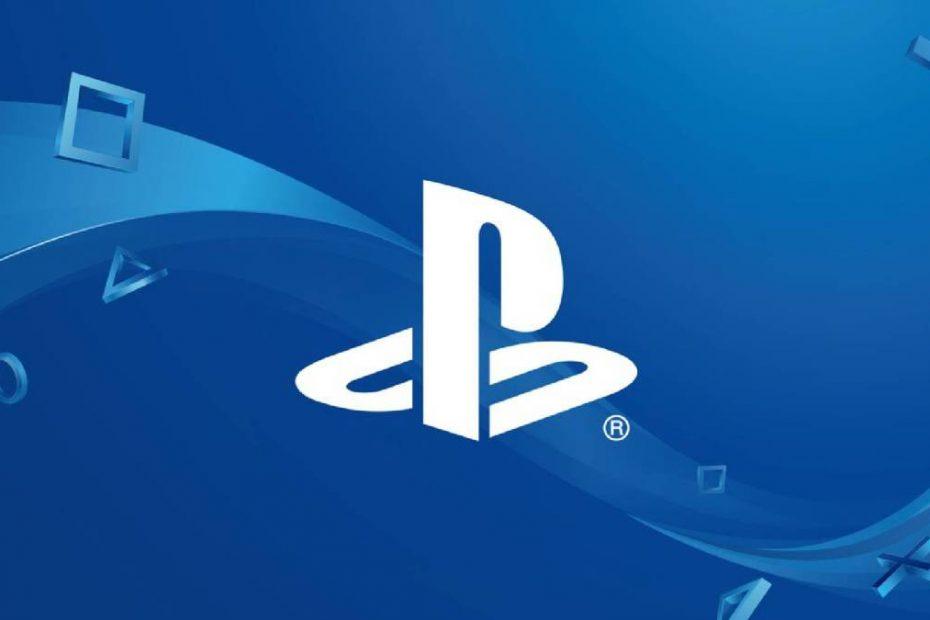 Aplicaciones para PlayStation
