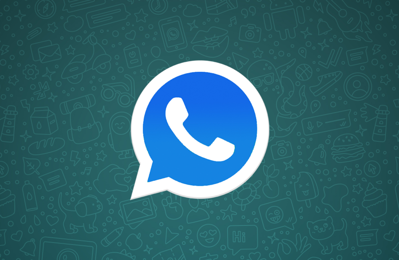¿Cómo instalar whatsapp plus?