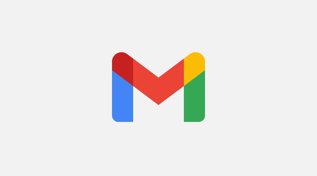 Extensiones de Chrome para Gmail