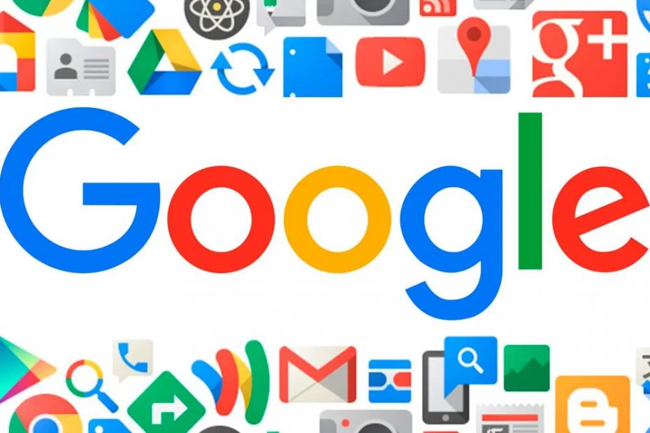 Aplicaciones alternativas y gratis a los servicios de google